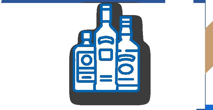 Закон о возврате алкогольной продукции и табачных изделий купить жидкости для самозамеса для электронных сигарет