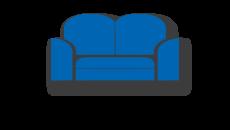 divan-sofa