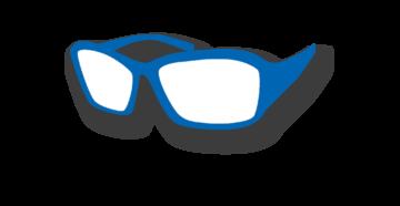 Можно ли сдать очки если не подошла оправа