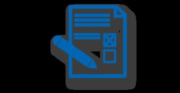 Соглашение о реструктуризации кредита