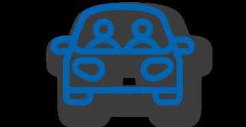 Управлять автомобилем